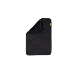 Doona Car Seat & Stroller Footmuff Blanket