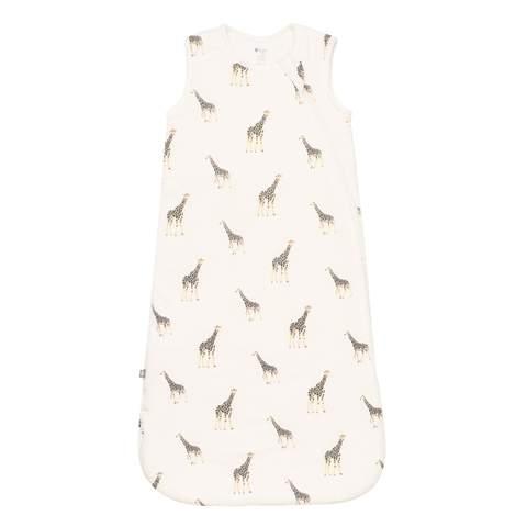 Kyte BABY Sleep Bag in Giraffe 1.0 TOG