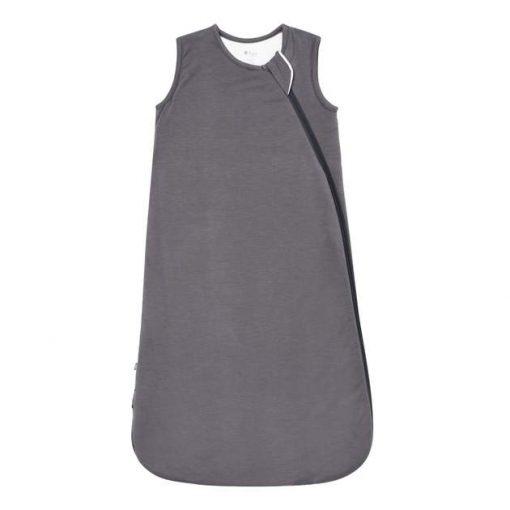 Kyte BABY Sleep Bag in Charcoal 1.0 TOG