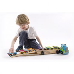 wooden toy for kids
