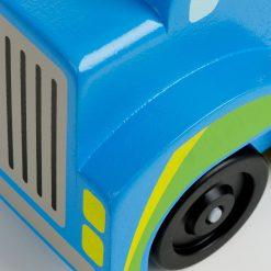 truck hauler for kids
