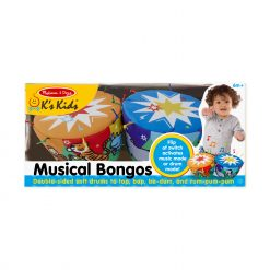 musical toy for kids