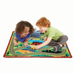 toy play rug