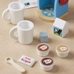 Keurig Toy for Kids
