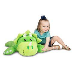 Large stuffed Dinosaur animal