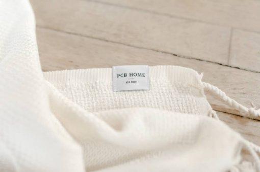 PCB Home Mom Blanket