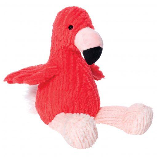 Adorables Cora Flamingo by Manhattan Toy Company