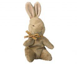 Maileg Baby Bunny Perfect Newborn Gift