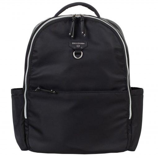 TwelveLittle On-The-Go Backpack