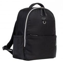 TwelveLittle On-The-Go Backpack 2