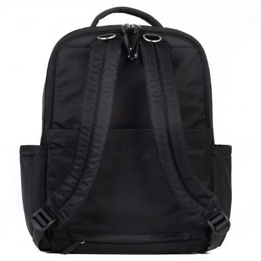 TwelveLittle On-The-Go Backpack 3