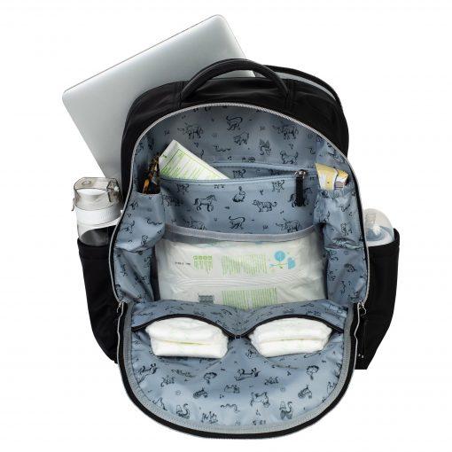 TwelveLittle On-The-Go Backpack 4
