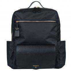 TwelveLittle Peek-A-Boo Backpack