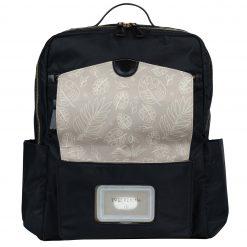TwelveLittle Peek-A-Boo Backpack 4