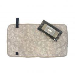 TwelveLittle Peek-A-Boo Backpack 8