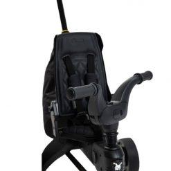 Premium Toddler Trike with Parent's Handle