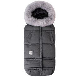 Blanket 212 Evolution Tundra