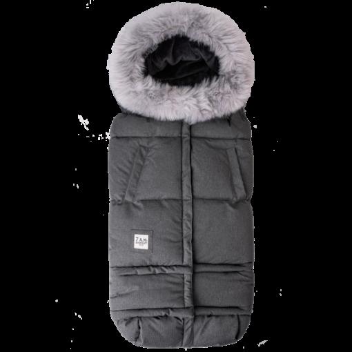 Blanket 212 Evolution Tundra