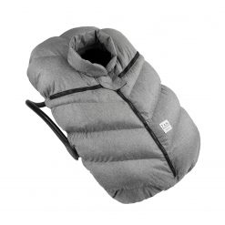 Insulated Car Seat Cover for Baby Car Seats