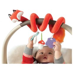 tactile toy for babies