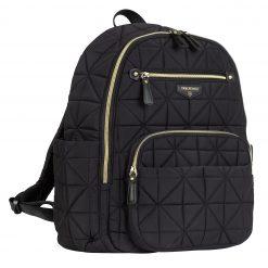 TwelveLittle Companion Backpack Diaper Bag 2
