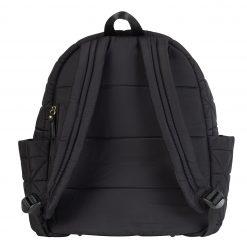 TwelveLittle Companion Backpack Diaper Bag 3