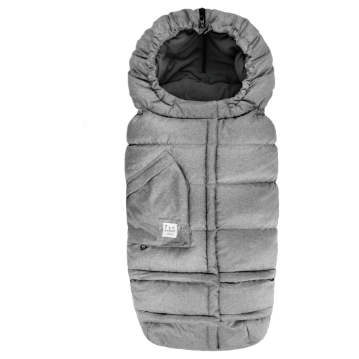 Thermal Stroller Cover for Babies to Kids