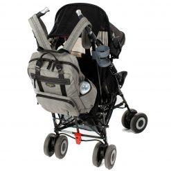 TwelveLittle Unisex Courage Backpack 6