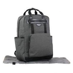 TwelveLittle Unisex Courage Backpack 2