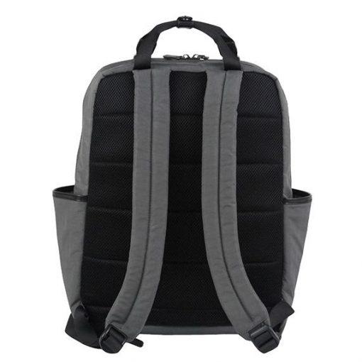 TwelveLittle Unisex Courage Backpack 3