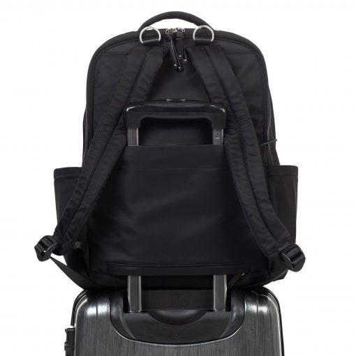 TwelveLittle On-The-Go Backpack 5