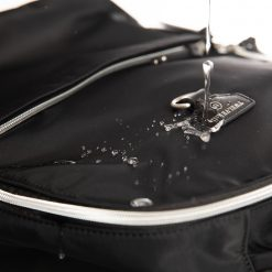 TwelveLittle On-The-Go Backpack 6