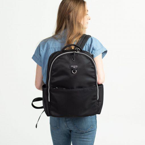 TwelveLittle On-The-Go Backpack 7