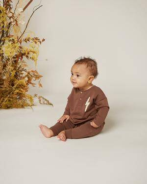 Wine Children's Sweatpants by Rylee and Cru