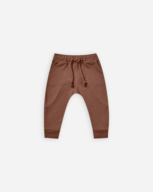Bolt Pants by Rylee & Cru