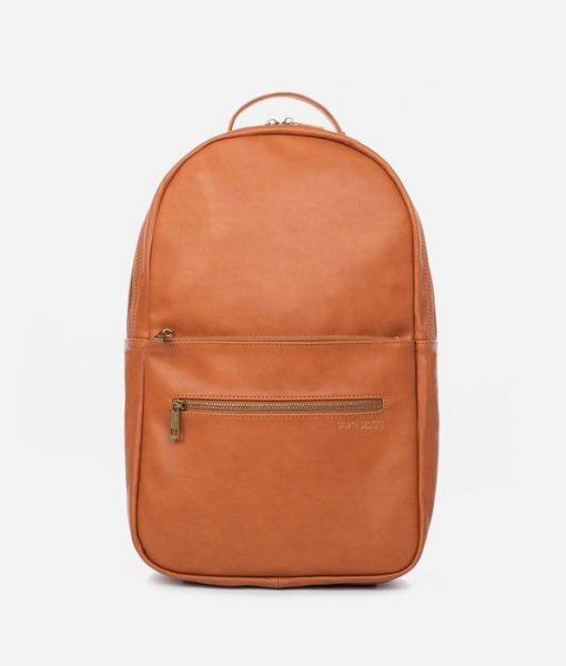 Fawn Design The Pack in Brown