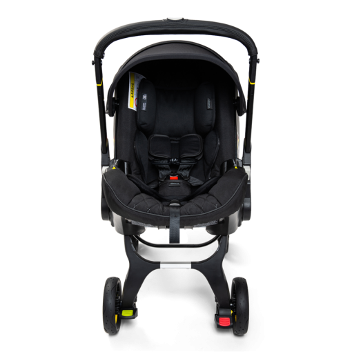 Car Seat and Stroller Doona Midnight