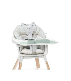 Stokke ezpz placemat for Clikk High Chair Tray