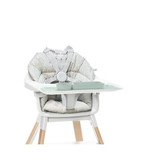 Stokke ezpz placemat for Clikk High Chair Tray