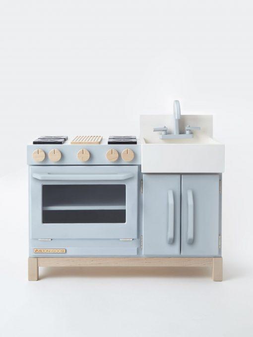 Milton & Goose Essential Play Kitchen