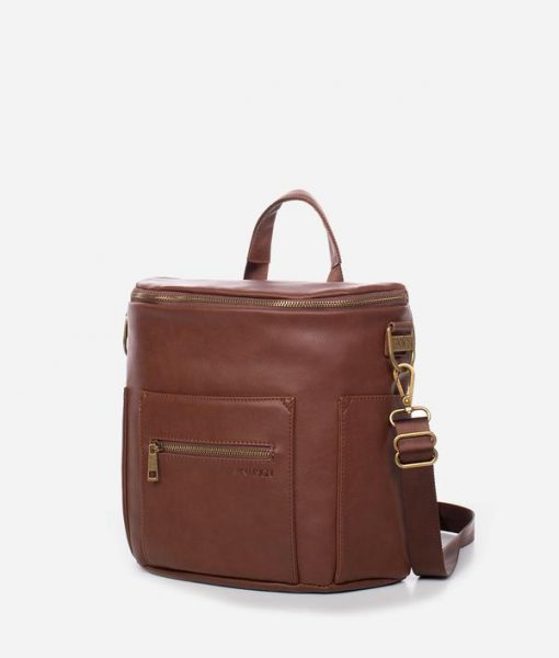 Limited Edition Fawn Design Mini Diaper Bags