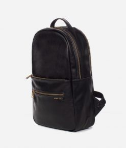 Fawn Design The Pack in Black