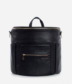 Fawn Classic Diaper Bag