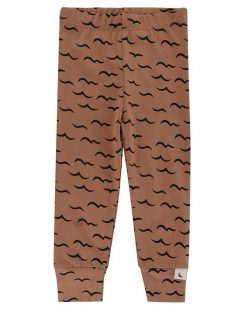 Air and Sea Leggings from Turtledove London