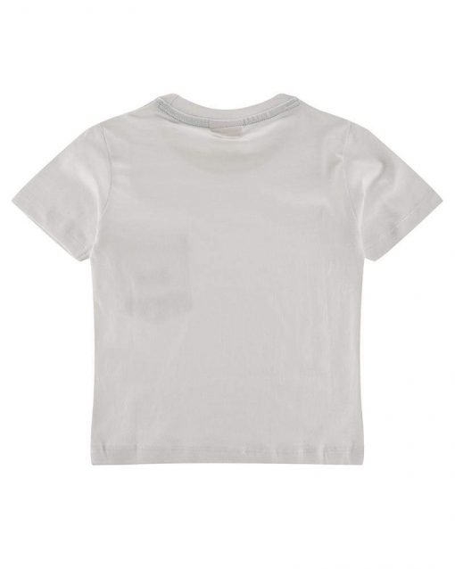 Organic Love T-shirt