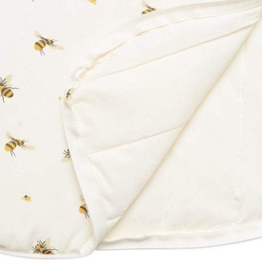 Bee Sleep Bag 1.0 TOG Kyte Baby