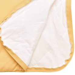 Honey Kyte Bamboo Sleep Bag