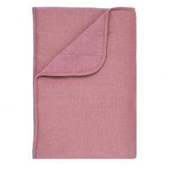 Kyte Toddler Blanket in Mullberry 2.5 TOG