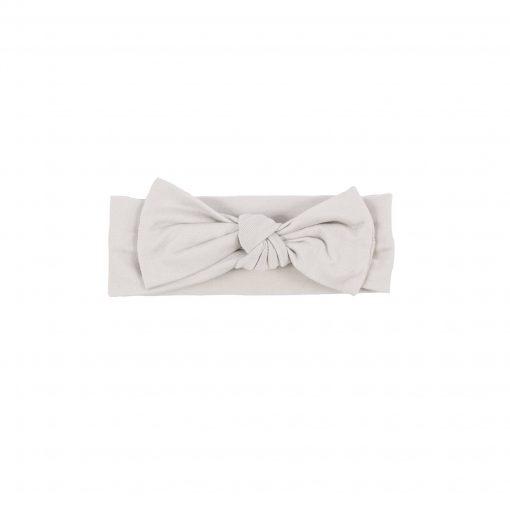 Little Sleepies Cloud Bow Headband