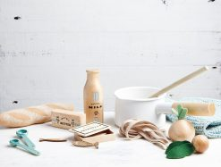 pasta set scaled milton and goose